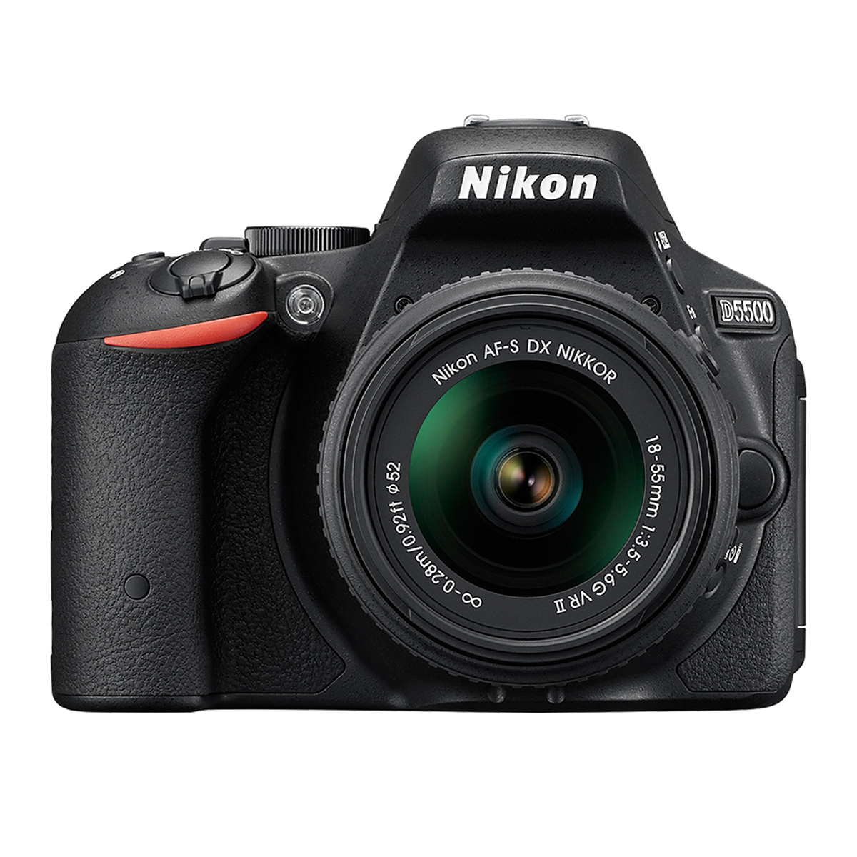 Nikon D5500 Adds Touchscreen And Flat Picture Profile Loses Gps Digital Photography Review