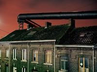 World Press Photo revokes prize from Giovanni Troilo