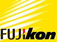 Rumor: Japan's government wants Fujifilm to buy a stake in Nikon