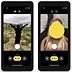 Anonymous Camera for iOS anonymizes images to help protect the innocent