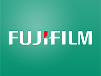 Fujifilm facilities resume some production following Kumamoto earthquakes
