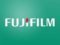 Fujifilm facilities resume some production following Kumamoto earthquakes
