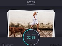 JPEGmini brings its image compression plug-in to Capture One 12
