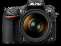Nikon D810 firmware C 1.10 now available