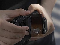 NiSi launches 'Starter,' 'Professional' filter kits for Ricoh GR III cameras