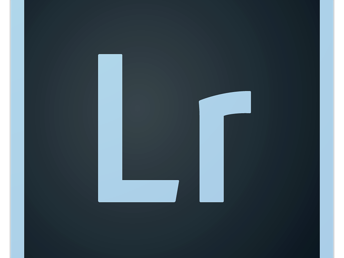 Adobe rolls out Lightroom CC and Lightroom 6 with HDR and