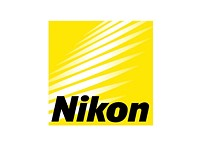 Nikon's FY2020 financial results: ¥225.8B in revenue, ¥17.1B operating loss for Imaging Products Business