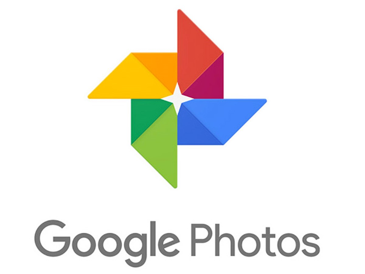 Google Photos excludes unsupported video formats from its