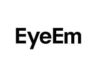 EyeEm, Fotolog and other photo sites affected by security breach