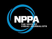 NPPA adds anti-harassment standard to its Code of Ethics
