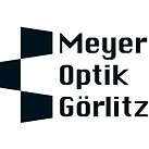 Meyer Optik Görlitz brand lives on under a new owner