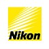 Nikon's FY2020 financial results: ¥225.8B in revenue, ¥17.1B loss in operating profit for Imaging Products Business