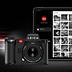 Leica's FOTOS app is now free for all after the $50/year 'Pro' subscription was removed
