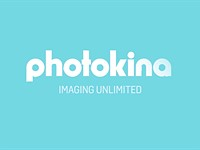 Organizers say Photokina 2020 is still set to go according to schedule, despite growing COVID-19 concerns