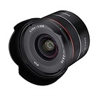 Samyang launches AF 18mm F2.8 FE lens for Sony full-frame cameras