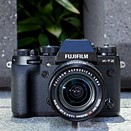 'Our goal is to satisfy everyone': an interview with Fujifilm execs