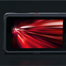 Atomos announces Ninja V+ with 8K/30p and 4K/120p ProRes RAW support, Ninja Stream for remote liveview