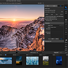 ON1 Photo RAW 2019 arrives with new UI, AI-powered Lightroom migration, and more