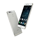 Huawei launches P9 and P9 Plus with Leica dual-camera