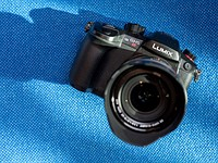 Micro Four Thirds: 10 years on from the birth of mirrorless