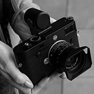 Leaked EXIF information suggests Leica is working on a 41MP Monochrom M10 camera