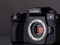Thinking about the Panasonic Lumix DC-G95 for video? Read this first