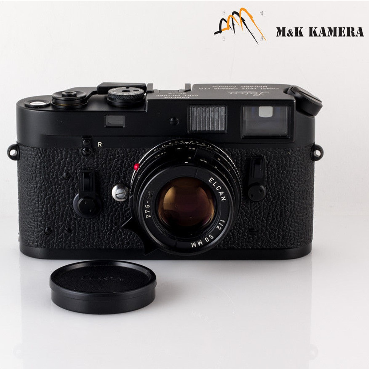 Rare Leica Ke 7a Military Rangefinder Camera For Sale On Ebay Digital Photography Review