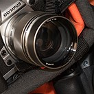 2014 Enthusiast Mirrorless Camera Roundup