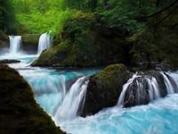 8 creative tips for shooting waterfalls