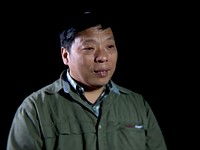 China confirms photojournalist Lu Guang's arrest near Xinjiang