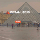 It was only a matter of time... new app turns your Instagram into virtual art gallery