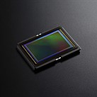 Sony details specs for a 47MP MFT sensor capable of recording 8K30p video