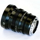 SLR Magic launches four APO-MicroPrime Series lenses for Canon EF mount