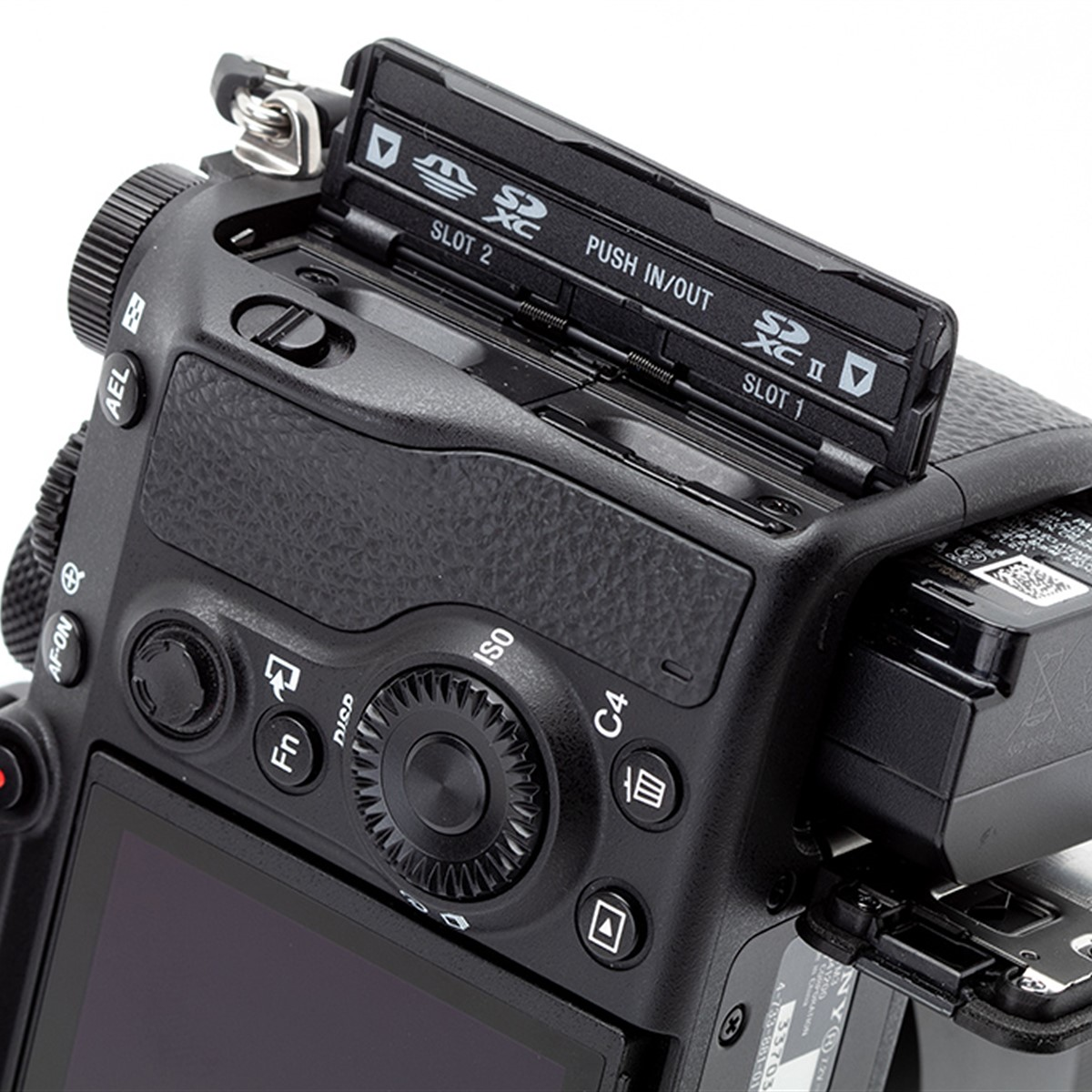 Memory Cards 2 Pack SDHC Pentax K-5 II Digital Camera Memory Card 2 x 16GB Secure Digital High Capacity