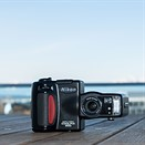 Throwback Thursday: doing the twist with the Nikon Coolpix 950