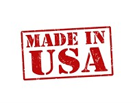 New FTC rule will penalize companies making false 'Made in USA' claims on their products