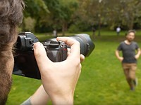 DPReview TV: Nikon Z7 hands-on first impressions