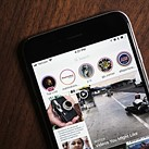 Instagram starts demoting 'inappropriate' content, even if it doesn't violate its rules