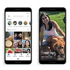 Google Photos adds Instagram Stories-style Memories feature, now offers canvas prints