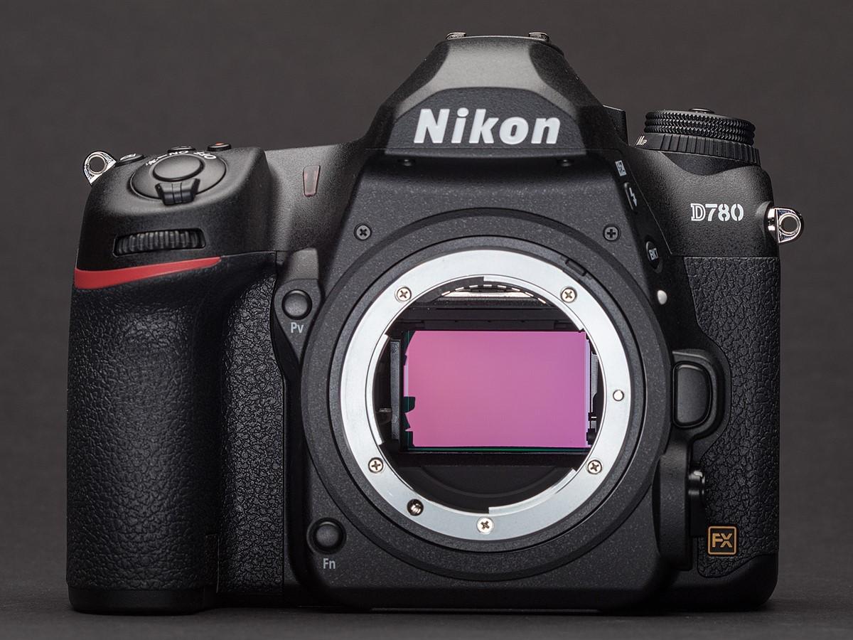 The Nikon D750 vs D780: Should you upgrade?