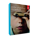 Adobe updates Elements applications with haze and shake removal, enhanced editing guidance