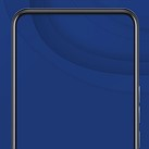 ZTE to launch the first smartphone with under-display front camera on September 1st