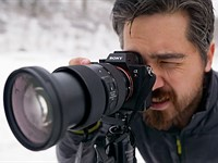 DPReview TV: Sigma 24-70mm F2.8 DG DN Art review