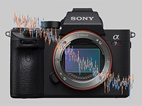 Analysis: The Sony a7R III is still a star eater