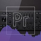 Loupedeck is now compatible with Adobe Premiere Pro CC