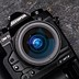 Olympus will shutter its camera business in South Korea on June 30