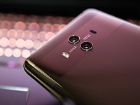 US intelligence agencies warn against purchasing Huawei smartphones