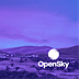 Alphabet's Wing introduces OpenSky drone safety app