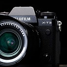 Fujifilm issues minor firmware update for its X-T3 mirrorless camera
