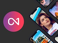 ON1 announces upcoming Android, iOS mobile app set to ship 'in the first half of 2020'